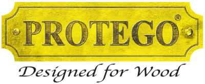 Protego : Woodcare Product